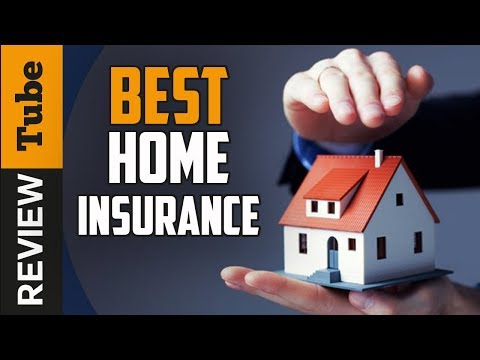 mp4 Nationwide Home Insurance Usa, download Nationwide Home Insurance Usa video klip Nationwide Home Insurance Usa