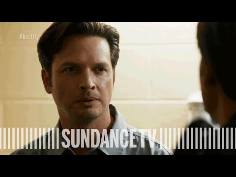 Rectify 3.01 (Preview)