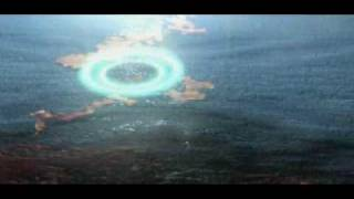 Sid Meier's Alpha Centauri Secret Project: The Ascent to Transcendence