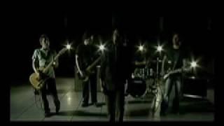 BLIND ZERO feat JORGE PALMA - The Down Set Is Tonight