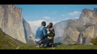 Marek Ztracený   Vlastní Svět (Oficiální Videoklip)
