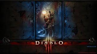 Diablo 3 : Professeur mode !