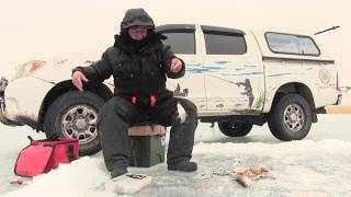 """Рыбалка в водоёмах Казахстана. Рыбалка в дельте или база отдыха """"Табигат"""""""
