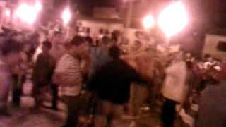 preview picture of video 'la placette de zeralda'