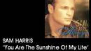 Sam Harris Always Music