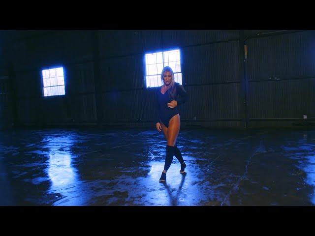 All Night (Feat. Ally Brooke) - AFROJACK