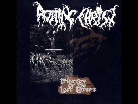 Rotting Christ - Shadows Follow