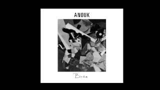 Anouk - Birds