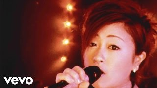 宇多田ヒカル-タイム・リミット