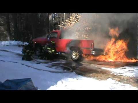 2-4-12 TRUCK FIRE KING ST. OXFORD (4).MPG