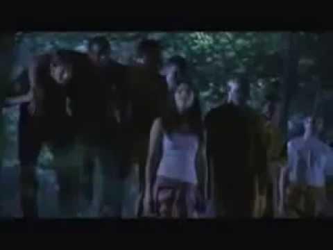 Wrong Turn 3   Left 4 Dead   Trailer 2009