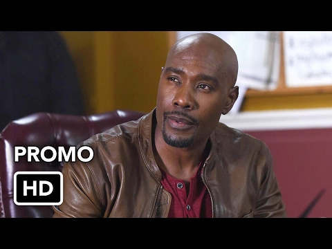 Rosewood 2.16 Preview