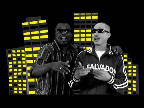"Bay Dawgs feat Pepolo - ""Fiesta Latina"""