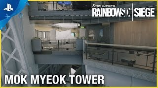 rainbow six siege official operation white noise mok myeok tower