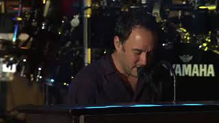 Out of My Hands - Dave Matthews Band - 9/2/2011 - The Gorge