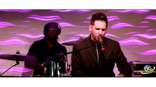 Jon B. - They Dont Know (Official Live in Washington State)