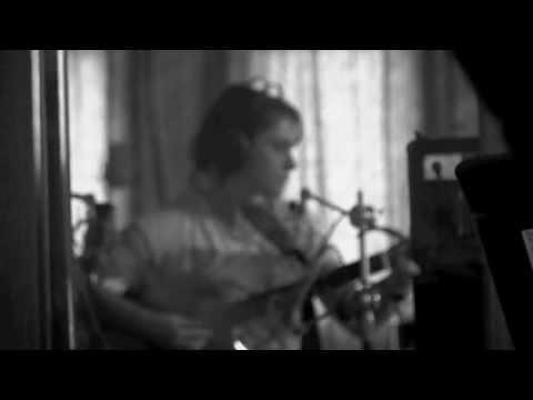 Lenka Dusilová & Baromantika feat. Justin Lavash - Brother (oficiální video)