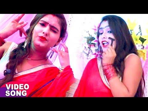 BHOJPURI HIT गीत 2017 - ढाढिया बनाके आवा - Bhojpuri King  Vivek Gupta - Bhojpuri HIt Songs 2017