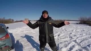 Рыбалка в рязанской области сасово
