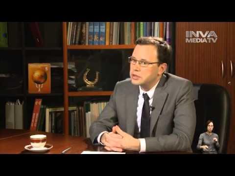 «Социальные гарантии и льготы для инвалидов в Российской Федерации» (вып  20)