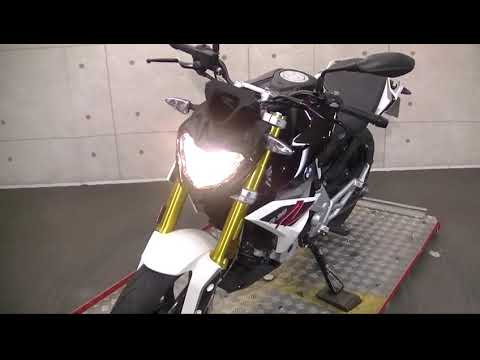 G310R/BMW 310cc 神奈川県 リバースオート相模原