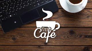 FM Café Live | Acolhida Cidadã e atividades culturais