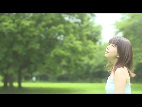 【声優動画】牧野由依の新曲「囁きは