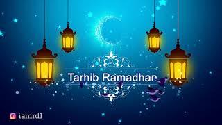 Bento - Tarhib Ramadhan ( 2018 )