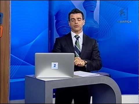 Direito Econômico – Prof. Sérgio Mourão (aula 4)