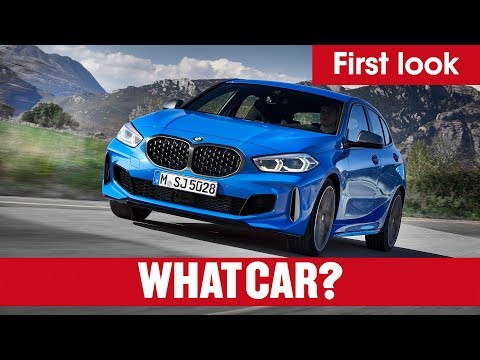 2020 BMW 1 Series (& M135i) revealed –everything you need to know | What Car?