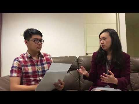 mp4 Marketing Staff, download Marketing Staff video klip Marketing Staff