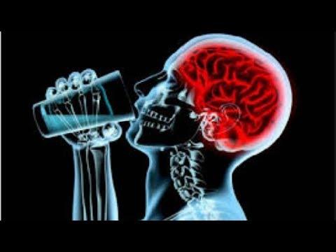 Ядовитое действие алкоголя: мозг, сердце, печень, кровь, желудок, кишечник, подж. железа, пищевод.
