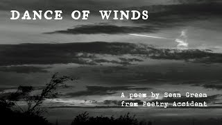 Dance of Winds