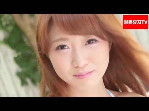 Phim Xes Hàn Quốc - Người đẹp siêu vòng một