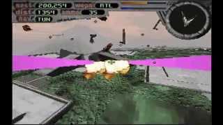 Terminal Velocity (PC/DOS) 1995, Terminal Reality, 3D Realms