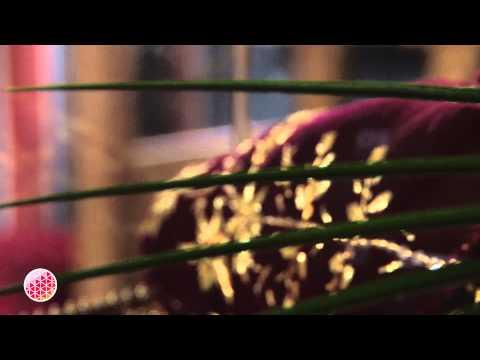 Найти пять ключей от храма аль шедим