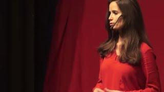Les blagues sexistes, ça tue! | Anne-Cécile Mailfert | TEDxÉcolePolytechnique | Kholo.pk