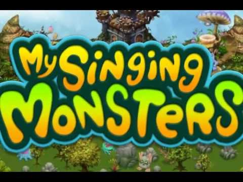 A Delightfully Melodic Take On The Monster Breeding Game