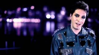 OCTOMOM's Revelation: Q&A - Adam Barta (Funk Generation Remix) (Featuring Lisa Lampanelli)