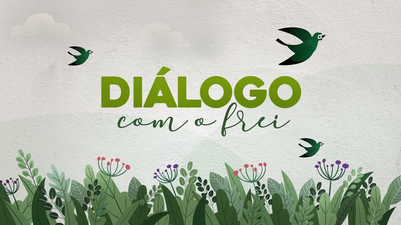 Diálogo: Uma mensagem franciscana para o final de ano