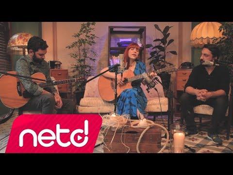 Burcu Tatlıses & Mahmut Çınar - Mahir Ah (Akustik) Sözleri