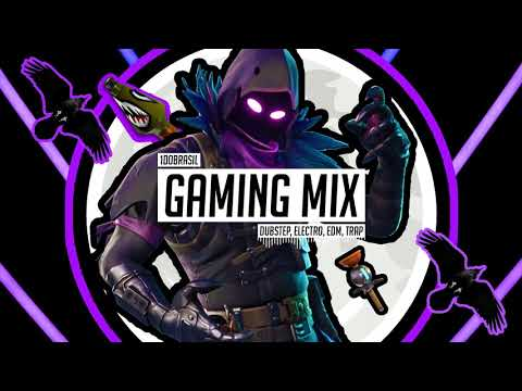 Download Best Music Mix 2018   ♫ 1H Gaming Music