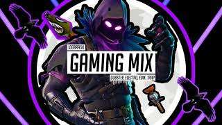 Best Music Mix 2018 | ♫ 1H Gaming Music ♫ | Dubstep, Electro House, EDM, Trap #94
