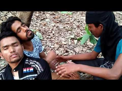 Download Jungle Ka Bhoot Aya Hindi Horror Movie Darna Jaruri