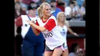 Yahoo Fantasy Baseball - a new way to play yahoo fantasy baseball