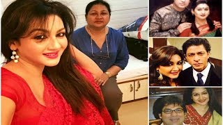 Download Video নায়িকা জয়া আহসান এর জীবন কাহিনী   Biography of Dhallywood Actress Joya Ahsan MP3 3GP MP4