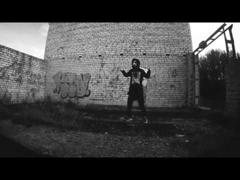Хаски - АЙ l freestyle