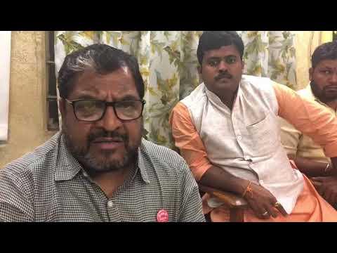 दूध दरासाठीचं आंदोलन मागे नाही, लिटरमागे शेतक-याला पाच रुपये द्या – राजू शेट्टी