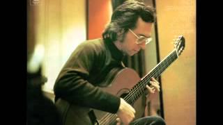 """Video thumbnail of """"John Williams: Fantasia para un gentilhombre: Canario (Joaquín Rodrigo)"""""""
