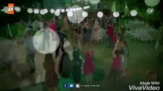 Kirgin Cicekler _ Ravi Incigoz Feat . Mustafa Ceceli - şeker ♥